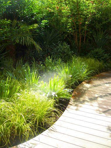 Paysagiste 92 am nagement de jardins apex paysage for Entretien jardin 92