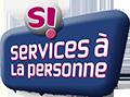 service_personne